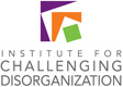 Institute for Challenging Disorganization